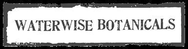 waterwise-botanicals-logo.png